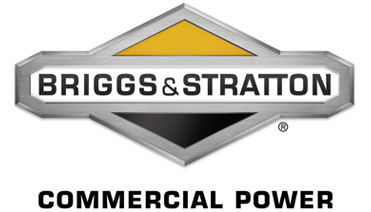 logo-briggs-and-stratton