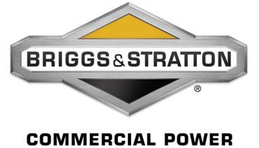 logo-briggs-and-stratton
